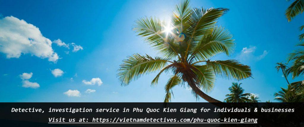 phu-quoc-detective