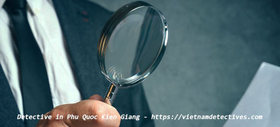 private-detective-phu-quoc-kien-giang