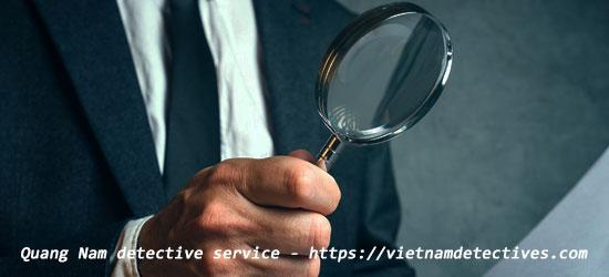 private-detective-quang-nam