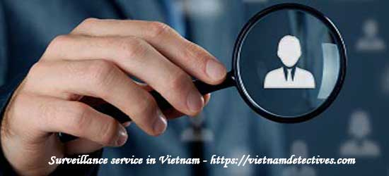surveillance-service-in-vietnam