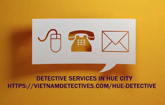 contact-hue-detectives