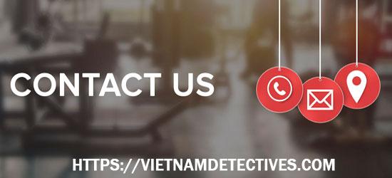 contact-private-investigator-vietnam