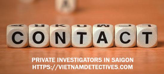 private-detective-saigon