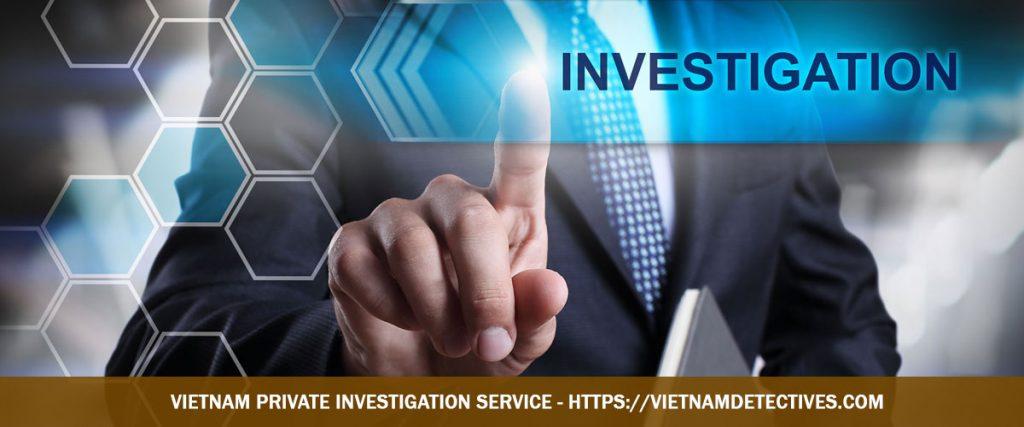 private-investigator-vietnam