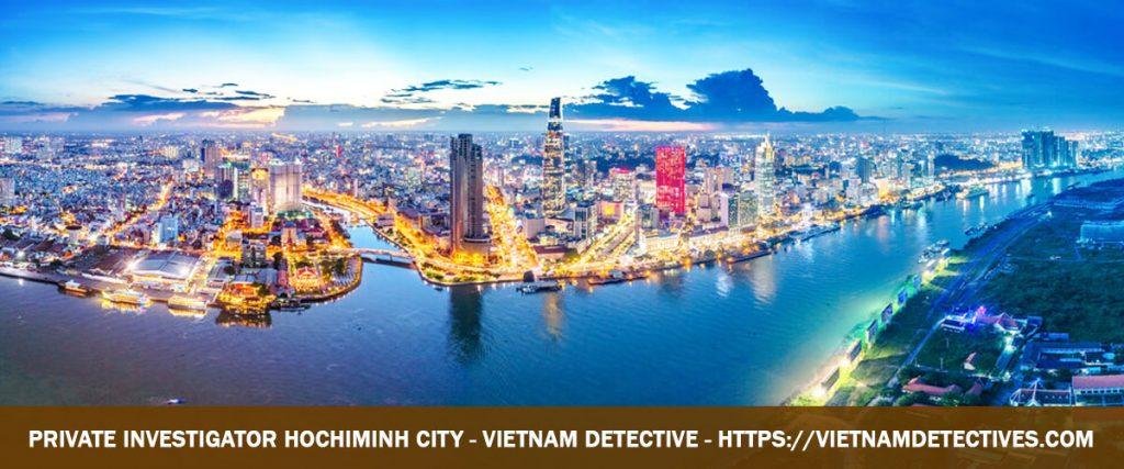 saigon-detective-service-hcm-detective